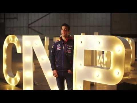 A to Z of Formula One, part 4 (autoclub.bg)