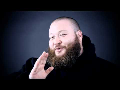 Boylston Trading Co. Presents | 'Action On Fashion' With Action Bronson
