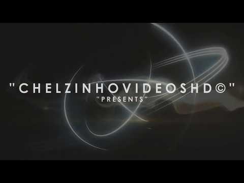 Mc Kazinho - Quica Maluca - 'Música Nova 2014' (( Video Oficial )) #CHELZINHOVIDEOSHD©