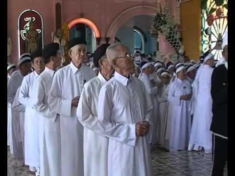 DVD 1 Thánh Tang Đức Nữ Đầu Sư Hương Nhìn P6.avi
