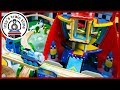 Toys for Kids Thomas and Friends SPACE TRACK Fun Toy Trains and Vehicles for Kids