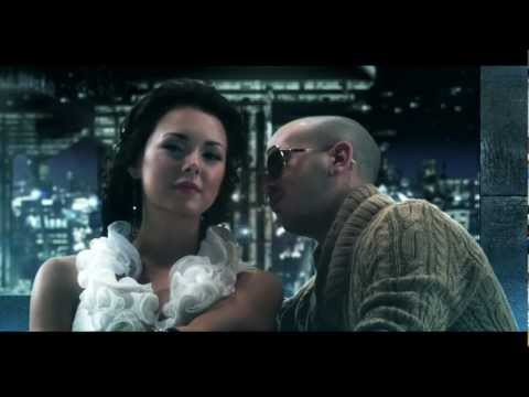 Danny Fernandes - Take Me Away [Official Video]