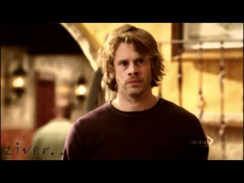 NCIS: L.A. Deeks/Kensi (Densi) - Final Hope