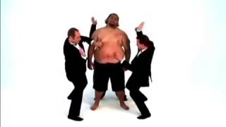 lawak orang gemuk kena tampar view on youtube.com tube online.
