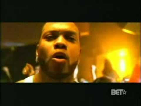 Flo Rida ft. T-Pain - Low