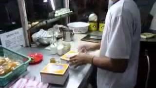 Cooking | cara membuat martabak kursus pelatihan bisni | cara membuat martabak kursus pelatihan bisni