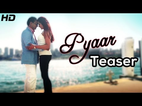 Pyaar Teaser - New Punjabi Love Song 2013 by Jatinder Multani | Official Full HD Video