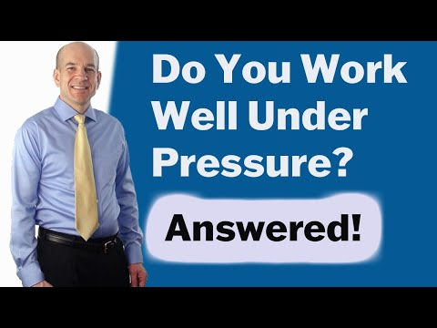 the complete interview answer guide by don georgevich pdf