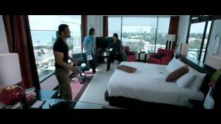 Loot (2011) Full Movie Hindi Movie