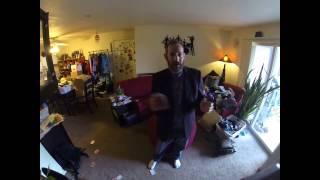 [Cool Card trick] Video