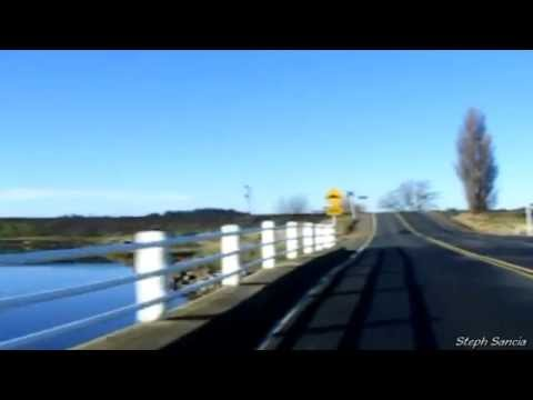 Drifting through a Kiwi Sunshine Coast - NZ Travel Road Trip Travel Otago South Island New Zealand