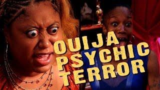 Viral: Ouija Scare Prank Must see