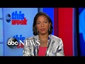 One-on-one with Obama National Security Adviser Susan Rice