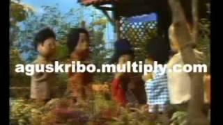 Film Boneka Si Unyil Part 1.flv