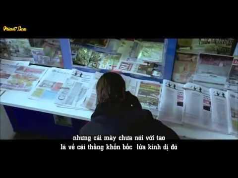 Xem phim Ma Tốc Độ 2 Linh Hồn Báo Thù tập 2 Server Picasa #3   Xem phim online tại PhimNhanh Net