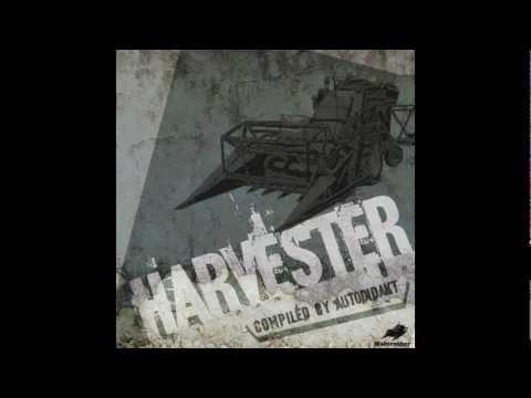 Blood Eagle - Transvestite Fistfight (Original Mix)