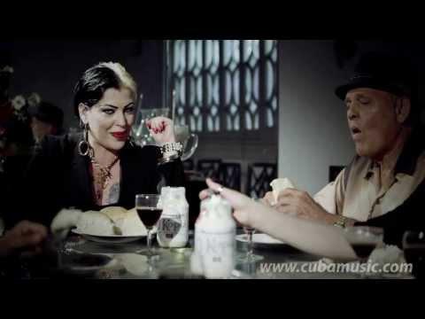 Pan con Mayonesa (feat. La Diosa) Reggaeton - Cero Copia