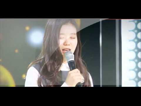 Full HD Copy Kpop Star 4 ep7 engsub