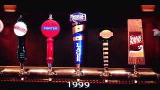 "Samuel Adams New Commercial 2014!!! ""Declare Your"