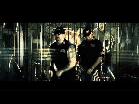 Moonshine Bandits - For The Outlawz (Feat. Colt Ford &amp; Big B)