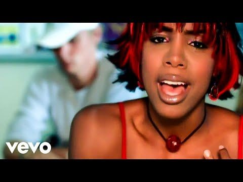 Kelly Rowland - Stole, Music video by Kelly Rowland performing Stole. (C) 2002 SONY BMG MUSIC ENTERTAINMENT