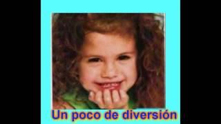 Selena Gomez & Miranda Cosgrove