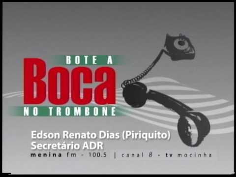 BBT - ENTREVISTA - 13.06 - Eds