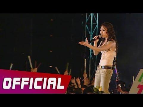 Mỹ Tâm - Chỉ Có Thể Là Tình Yêu | Live Concert Tour Sóng Đa Tần (TO THE BEAT)