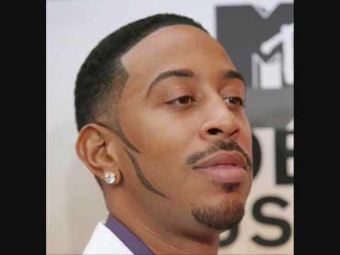 Ludacris Sexting Lyrics