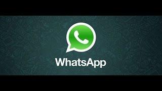 Instalando WhatsApp Em Celulares Nokia S40 (java