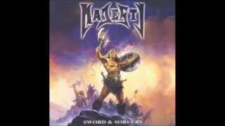 Majesty - Fist Of Steel