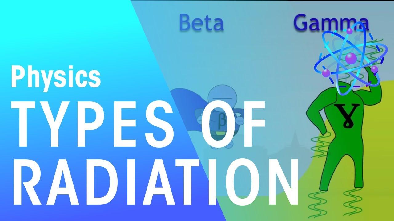 52 symbol alpha beta gamma radiation symbol alpha beta radiation gamma symbol alpha radiation gamma beta school radiation virtual of youtube types physics biocorpaavc Gallery