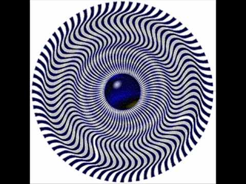 Best Optical Illusions In The World Youtube