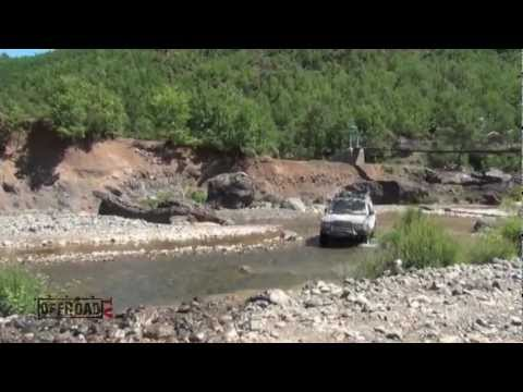 OFFROADTV p19