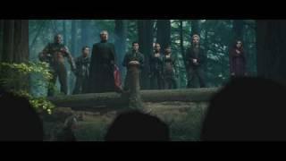X-Men 3: The Last Stand - Teaser Trailer view on youtube.com tube online.