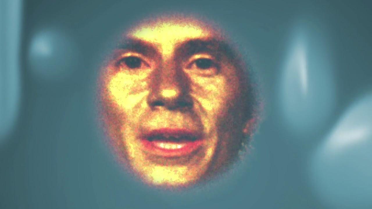 video Web-série Space O - Les Voix Animées - Épisode 12