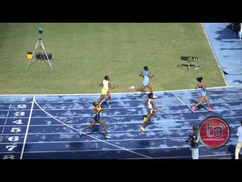 saqukine-cameron-wins-u18-200m-at-carifta-trials