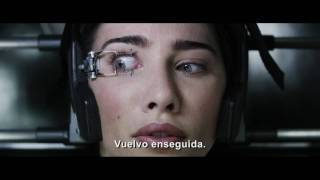 Destino Final 5 Trailer Oficial Subtitulado Latino FULL HD