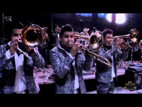 Banda La Fregona