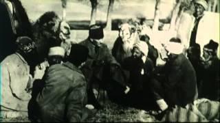 Mustafa Belgeseli - Can Dündar