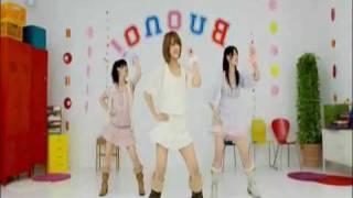 Buono! - Bravo Bravo ~Idol Version~ ~Dance Shot Mirror~ view on youtube.com tube online.