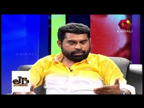 Suraj Venjaramoodu on Paravoor sex scandal case