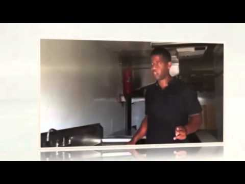 Should you build a commercial kitchen? - Worldnews.