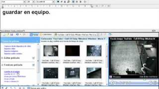 Unir Video Con Movie Maker
