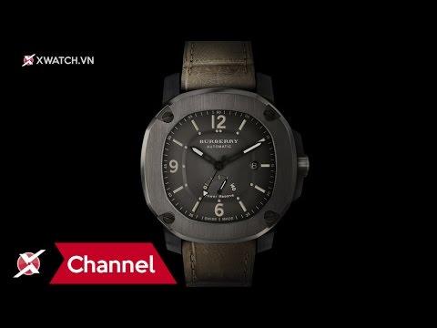 """Đồng hồ Anh Quốc  """"ĐÃ TỪNG LÀ THÁNH ĐỊA CỦA ĐỒNG HỒ THẾ GIỚI"""" (Phần 2)"""