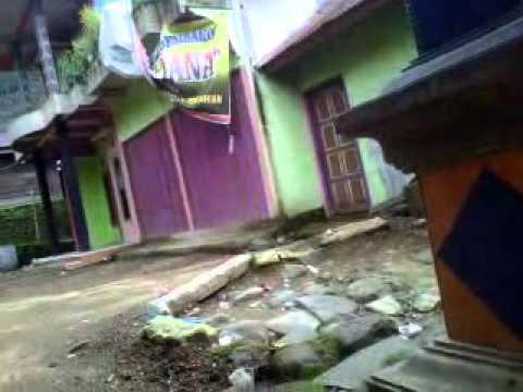 Lokasi Longsor Pemalang Jawa Tengah - Part 9
