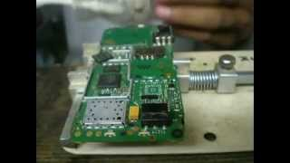 1202 Contect Servis Done By Ashfaq.flv