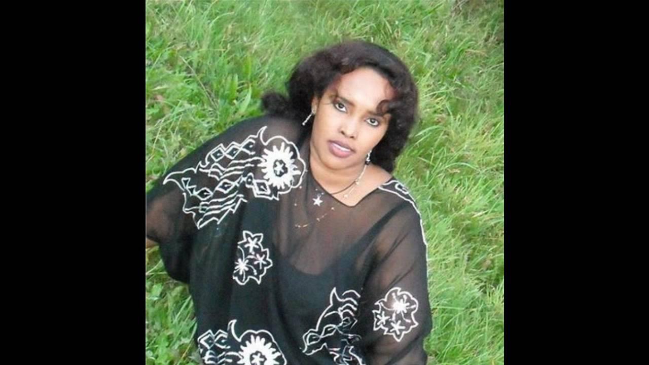 Somali Paltalk Qarxis Siigo  Qarxis Dhilo Wasmo
