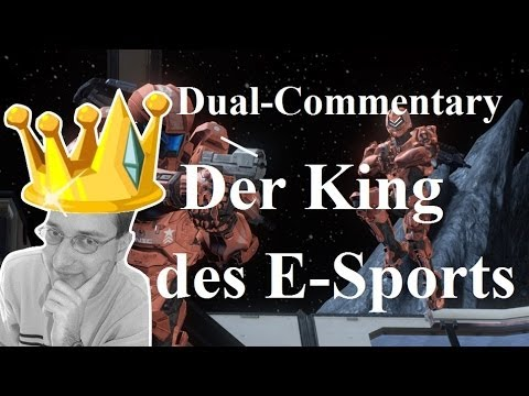Dual-Commentary #8 [HD]: