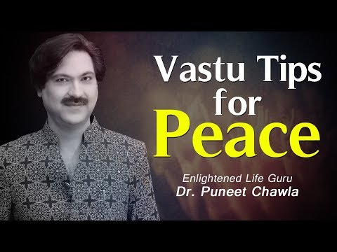 How Peace String gives Good energies & Bring Peace in life ? Peace String | Vastu